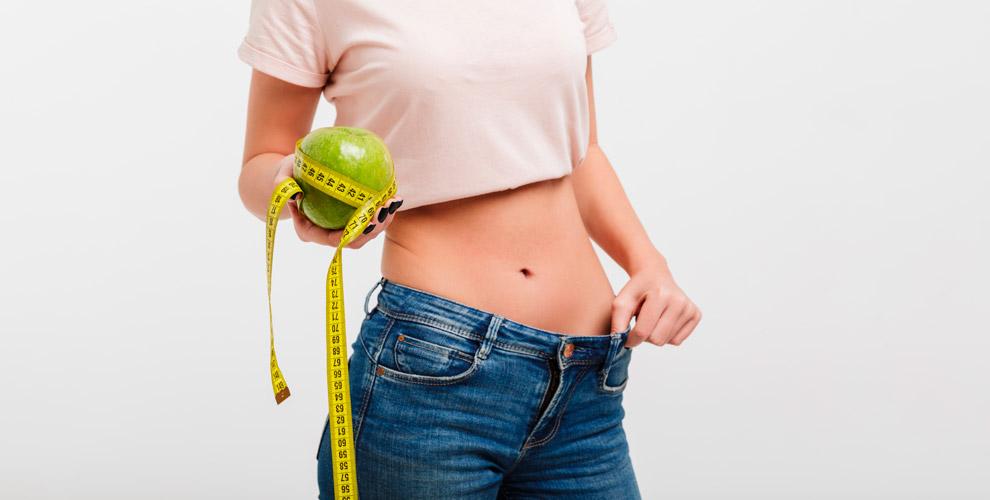 Slim Body Club: LPG-массаж, миостимуляция, RF-лифтинг ипрограмма «Идеальное тело»