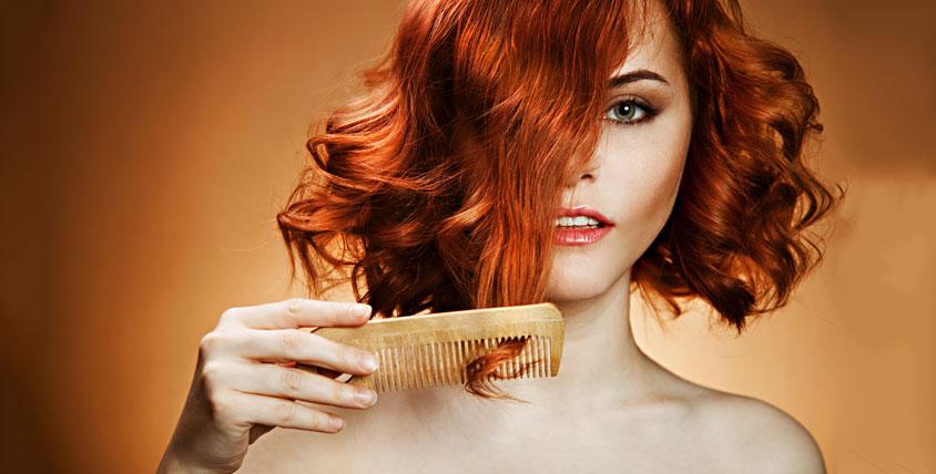 Термострижка, окрашивание, процедуры для волос в студии стиля Prime
