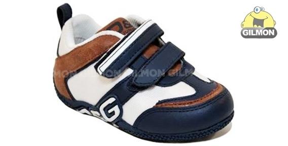 Магазин обуви зенден краснодар