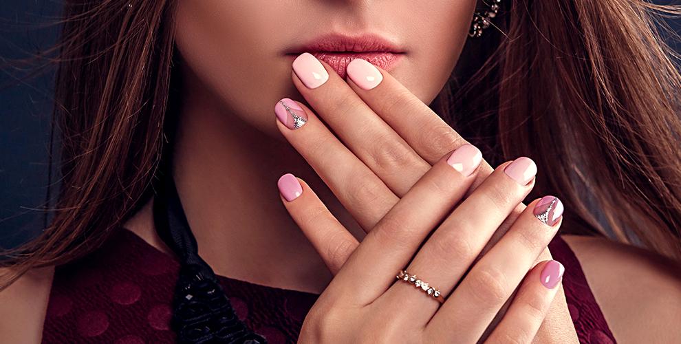 «Студия красоты наТульской»: ногтевой сервис, шугаринг,косметология лица итела