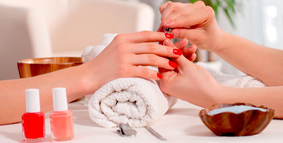 Beauty Room: курсы мастеров в сфере красоты, а также на менеджера по туризму