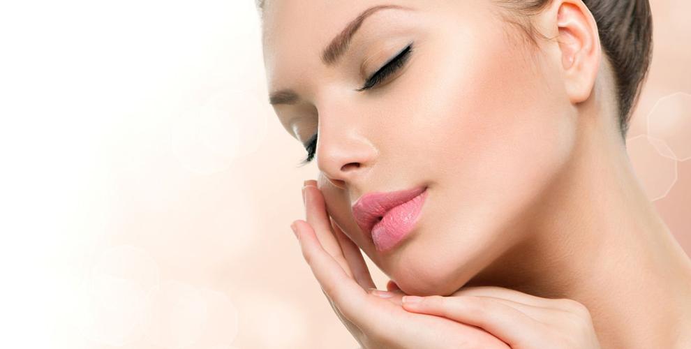 Салон красоты Kristi_Lazer: увеличение губ, биоревитализация, микротоковая терапия