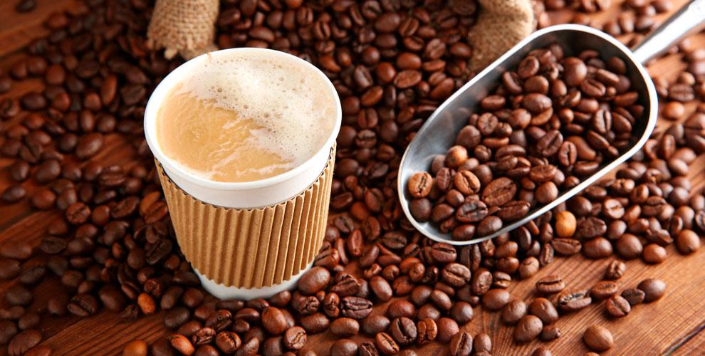 Мини-кофейня Coffee Cat:латте, капучино, флэт-уайт, мокко,раф,чай