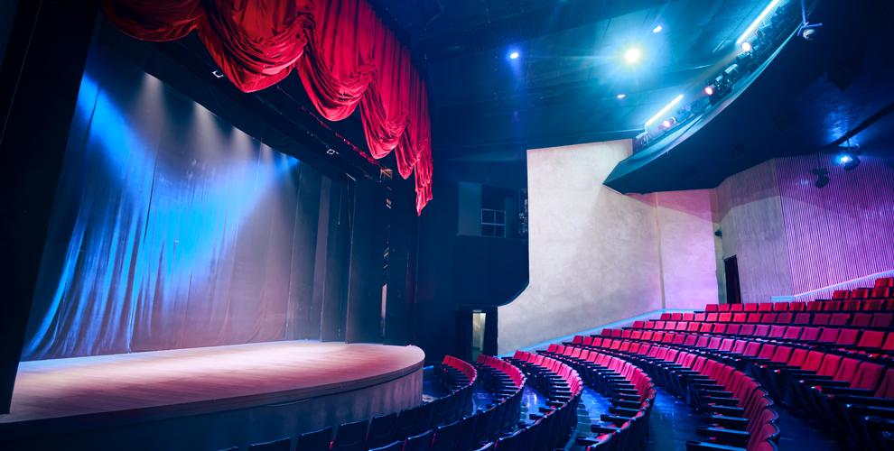 «Современный Театр Антрепризы»: билеты на спектакли в феврале и марте