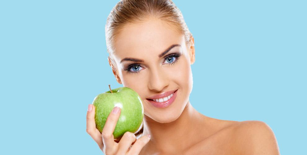 Ультразвуковая и чистка зубов АirFlow, экспресс-отбеливание в стоматологии ADAM