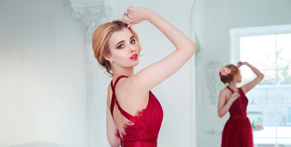 Перманентный макияж, коррекция иокрашивание бровейвсалоне наБратиславской
