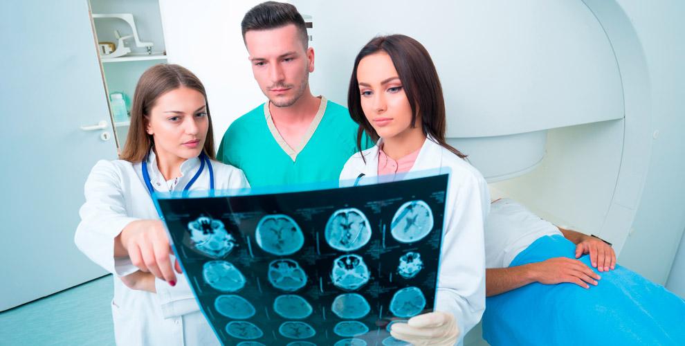 «Центр качественной доступной медицины» вДомодедово: МРТиконсультация остеопата