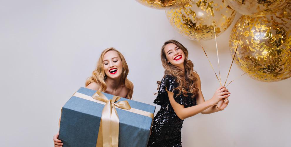 Гелиевые шары, композиции и проведение праздников от агентства «Умка»