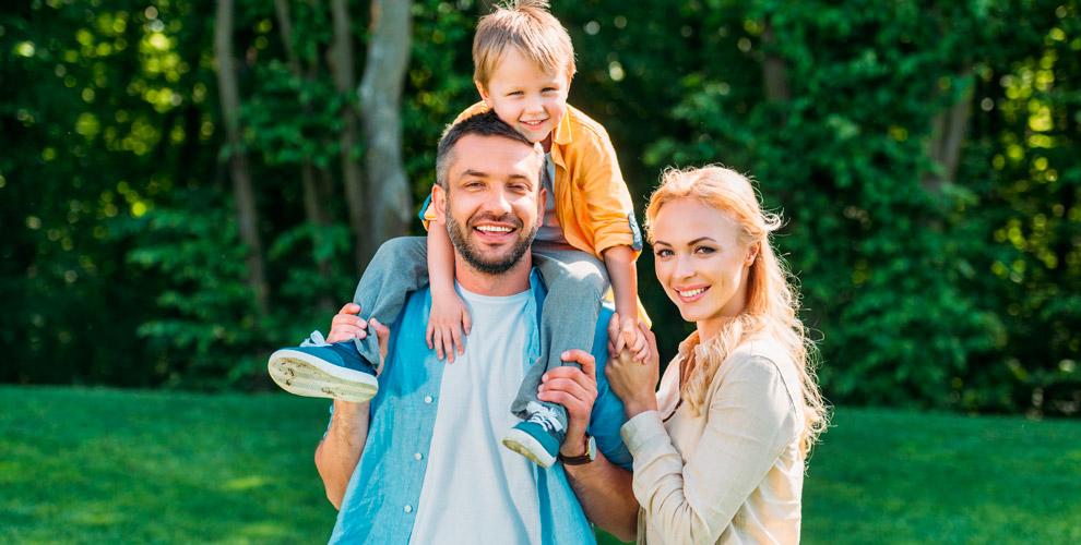 «Курочкино»: проживание вномерах скомплексным питанием