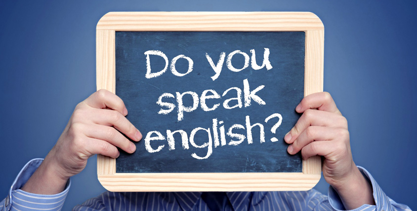 """Пробное занятие, курс """"Английский язык и театральные постановки"""" и месяц изучения английского языка в школе REACHGOAL"""