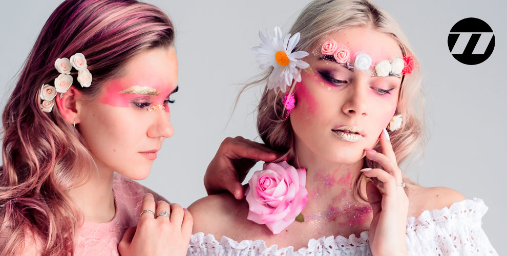 «Развитие»: наращивание ресниц, перманентный макияж, обучающие курсы
