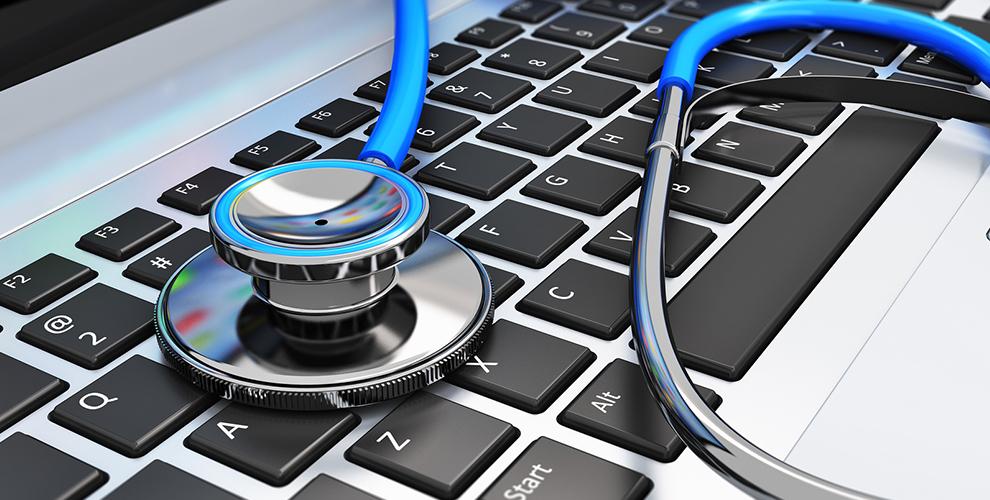 Комплексная диагностика, чистка ноутбука и не только от компании «СибНОУТ»