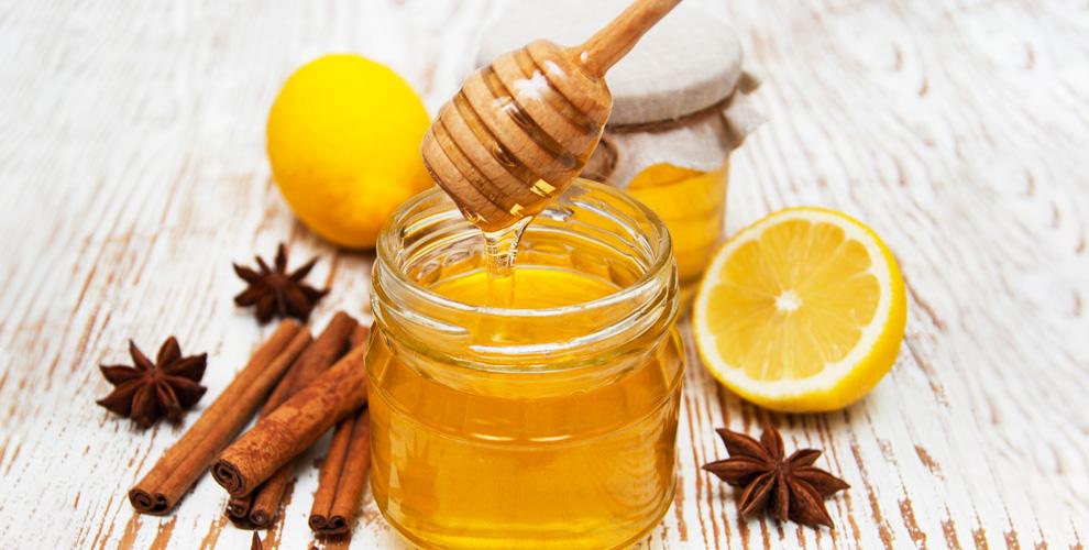 Натуральный мёд от интернет-магазина «Медовый рай»