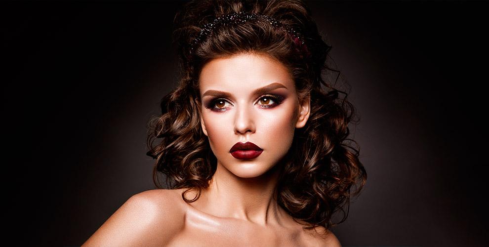 """Оформление и окрашивание бровей, перманентный макияж в кабинете """"Идеальные Брови"""""""