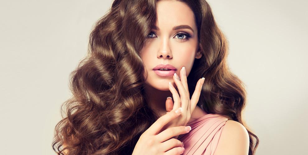 «ЭМИ»:маникюр, SPA-педикюр, парикмахерские услуги, шугарингиламинирование ресниц