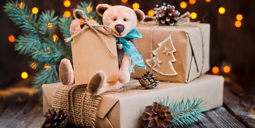 Игрушки-приколы, танцующие игрушки и другое от интернет-магазина «Ваш подарок»