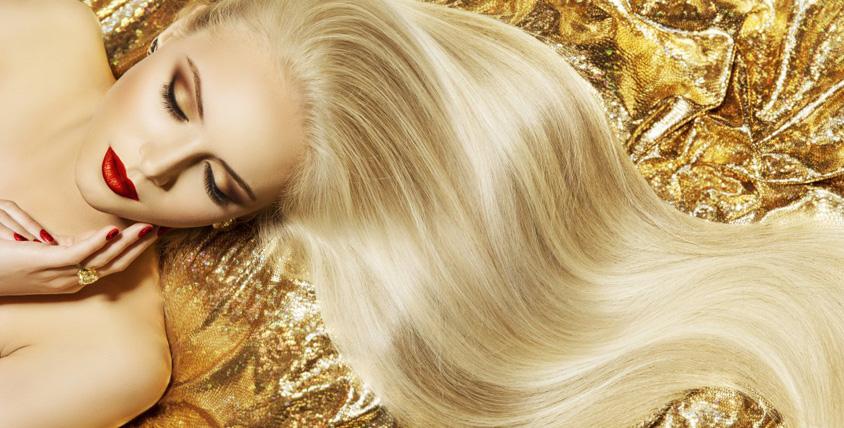 """Мужская, женская стрижки, кератиновое выпрямление и полировка волос в салоне красоты """"АРС"""""""