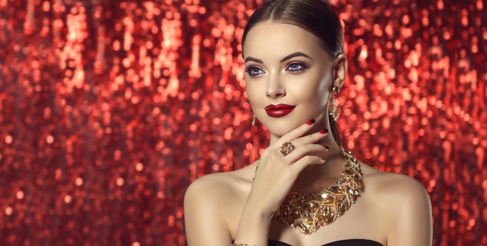 Перманентный макияж бровей, век, губ в салоне красоты Infiniti