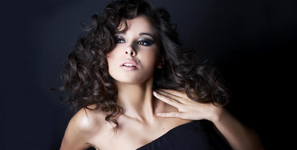 Парикмахерская «Ваш стиль»: оформление, окрашивание бровей, стрижки и другое