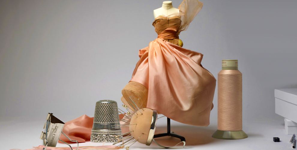 Картинки ателье одежды