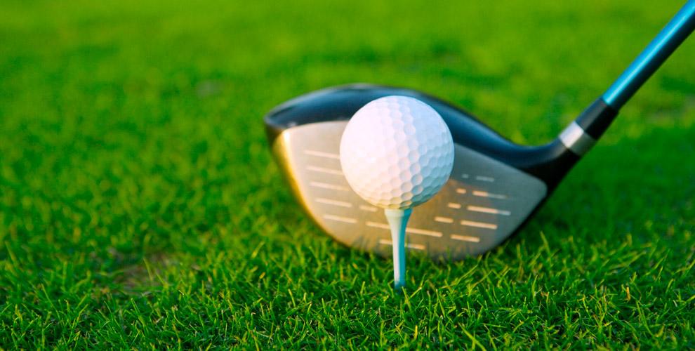 Гольф-клуб Green: игры настольныеимини-гольф