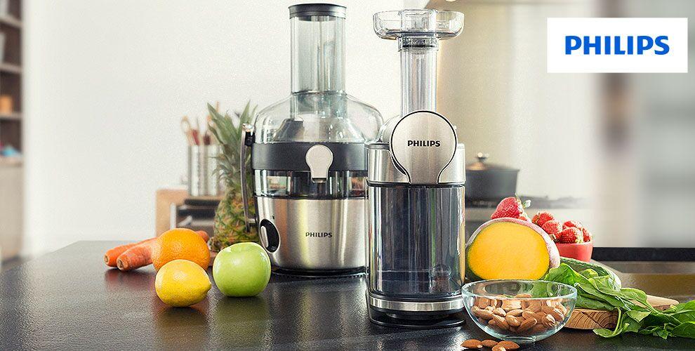 Интернет-магазин Philips: товары для дома, кухни, фены, электробритвы и многое другое