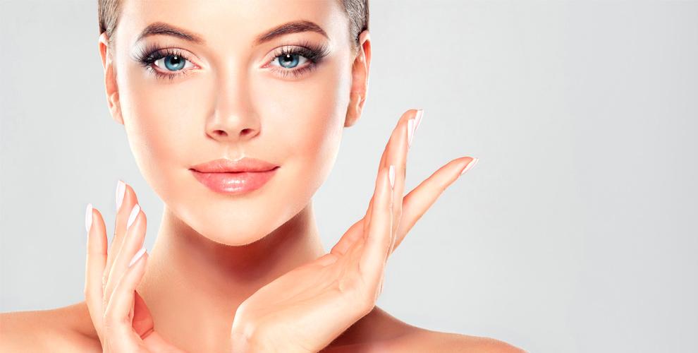 Аппаратная и инъекционная косметология, массаж, шугаринг в медицинском центре Elleon