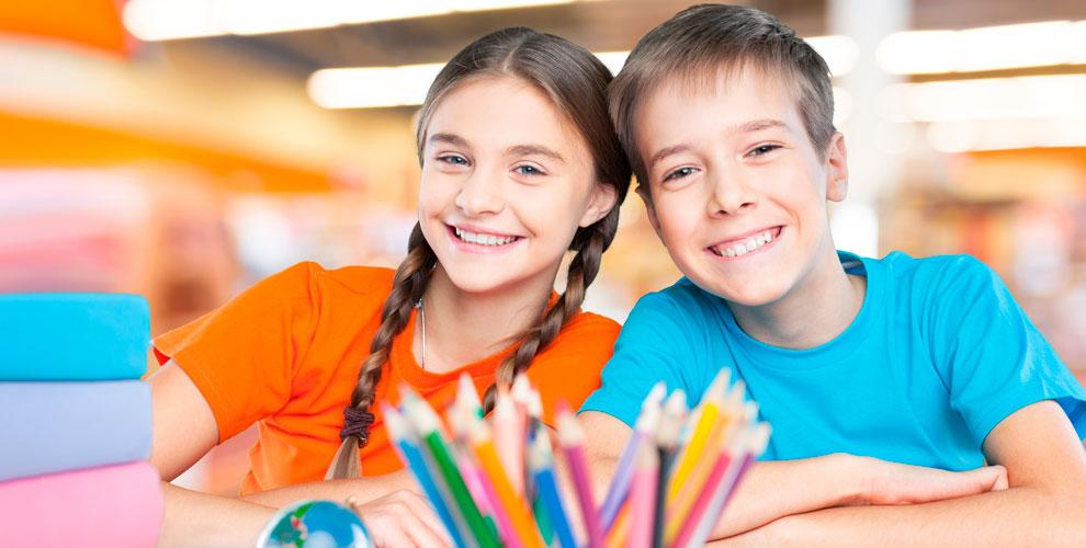 Занятия длядетей ивзрослых понаправлениям навыбор вклубе «Эрудит»