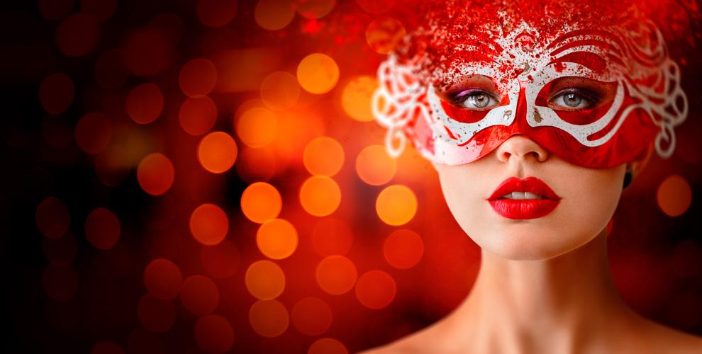 «Театриум под руководством Терезы Дуровой» приглашает на спектакли
