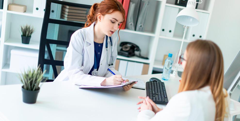 «АНАТОМИЯ»: консультации врачей, УЗИ,анализы икомплексные обследования, массаж