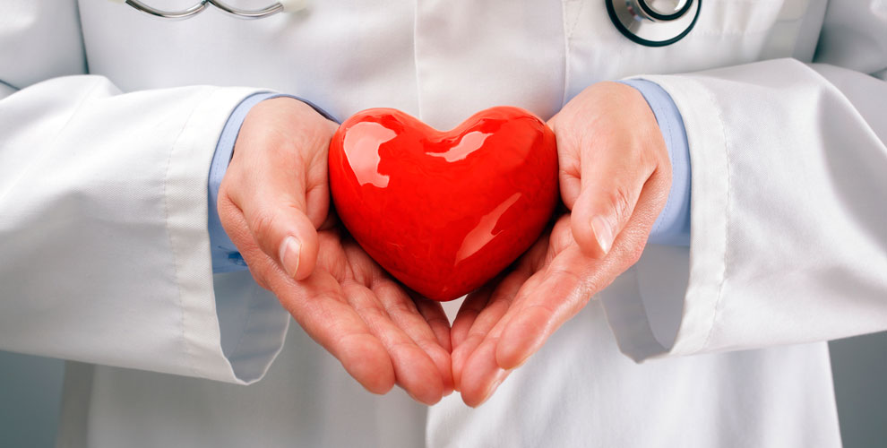 Консультация терапевта-кардиолога и кардиологическое обследование в клинике «Вега»