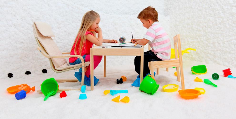 Посещение соляной пещеры «КитСоль» для детей и взрослых