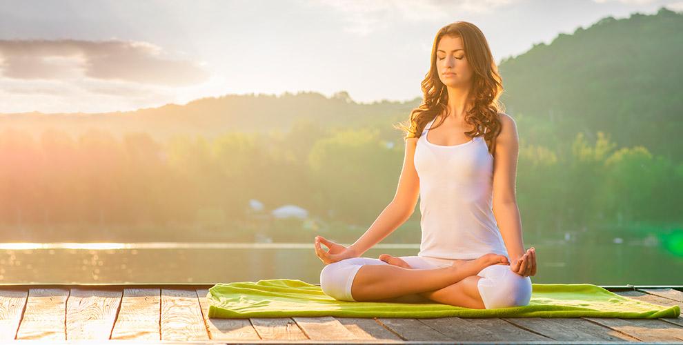 «Открытая Йога»: хатха-йога, йога длябеременных, крия-йога