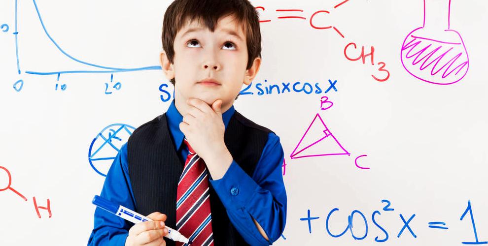 Развивающие занятия для ребёнка в центре «Милатэя»