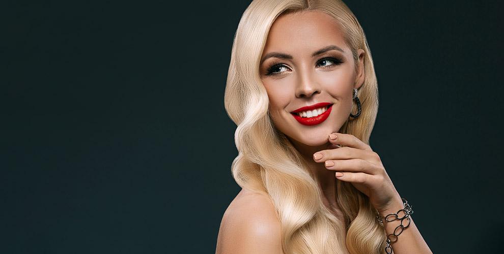 Перманентный макияж, окрашивание волос, маникюр ипедикюр впарикмахерской «Ирина»