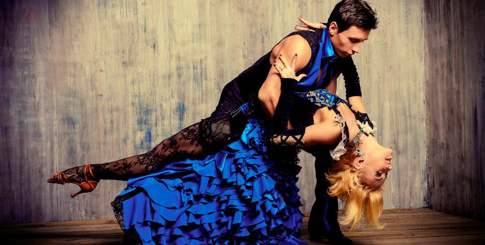 Абонементы назанятия танцами понаправлению навыбор вшколе CUBA DANZA