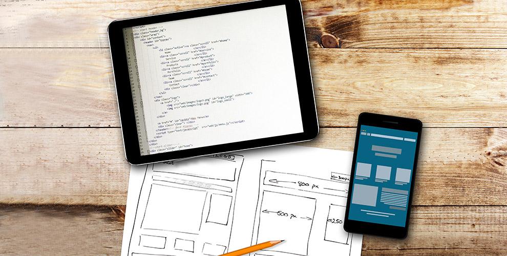 Разработка мобильного приложения для платформ iOS от компании SteelHoss