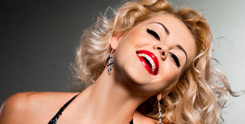 Перманентный макияж век, губ и бровей в салоне-парикмахерской в Новокосино