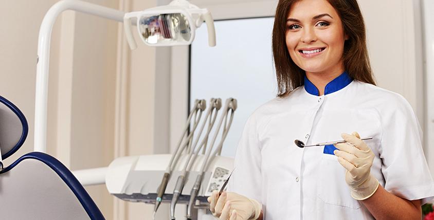magic white отбеливание зубов цена