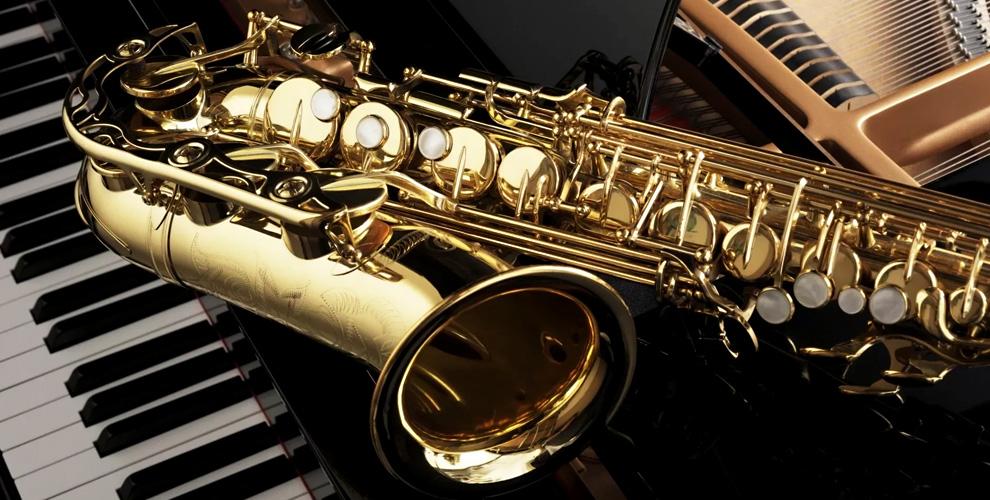 """Билеты на концерты органной, классической и джазовой музыки от фонда """"Бельканто"""""""