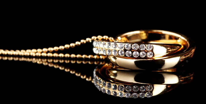 Изготовление цепочек и браслетов любого плетения, а также ремонт украшений от ювелирной мастерской Михаила Хейн