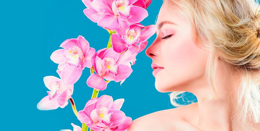 УЗ-чистка, пилинги, восковая депиляция вкосметологическом кабинете «Апрель»