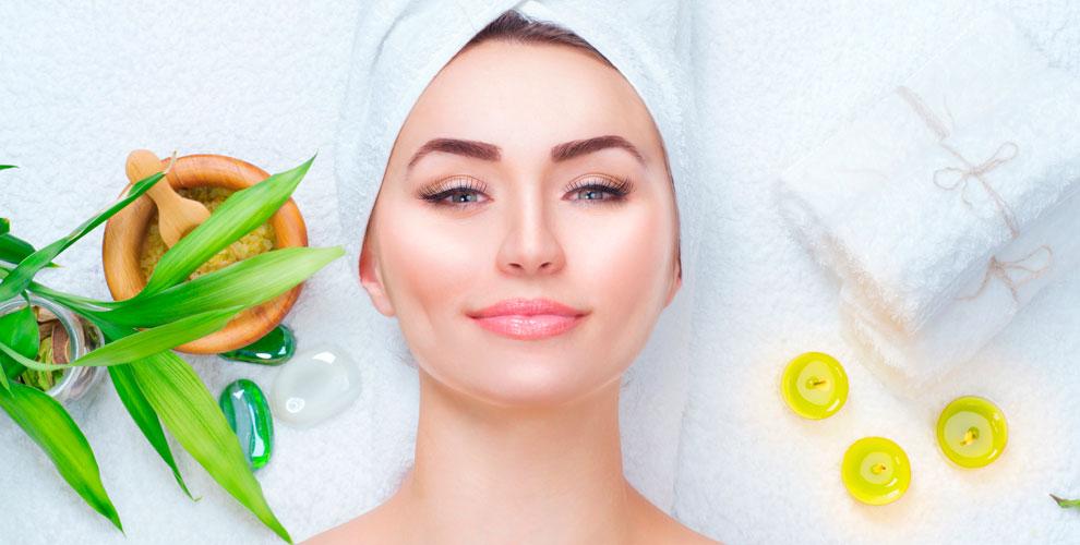 Пилинг лица, мезотерапия, увеличение губ,биоревитализацияоткосметолога ОльгиД.И.