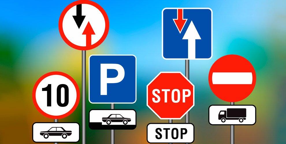 """Обучение вождению на права категорий """"А"""" и """"В"""" в автошколе """"АвтоЛидер"""""""
