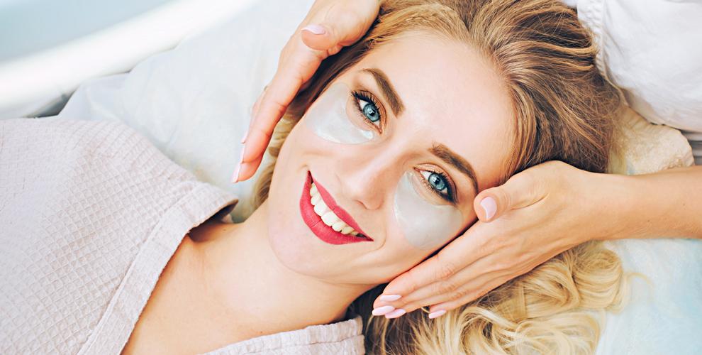 Консультация косметолога, плазменное омоложение лица и другое в студии JD Plasma