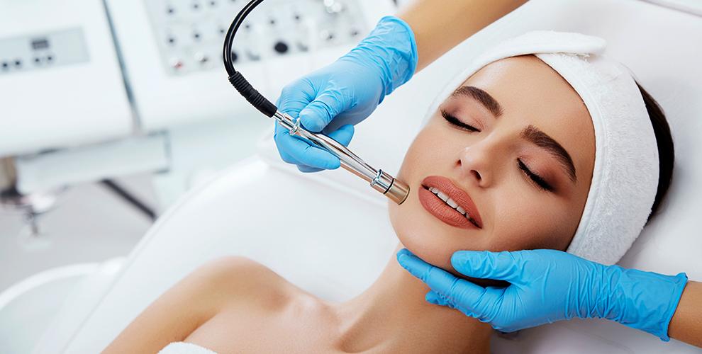 Косметология, LPG-массаж, элос-эпиляция в студии Lika Beauty for you