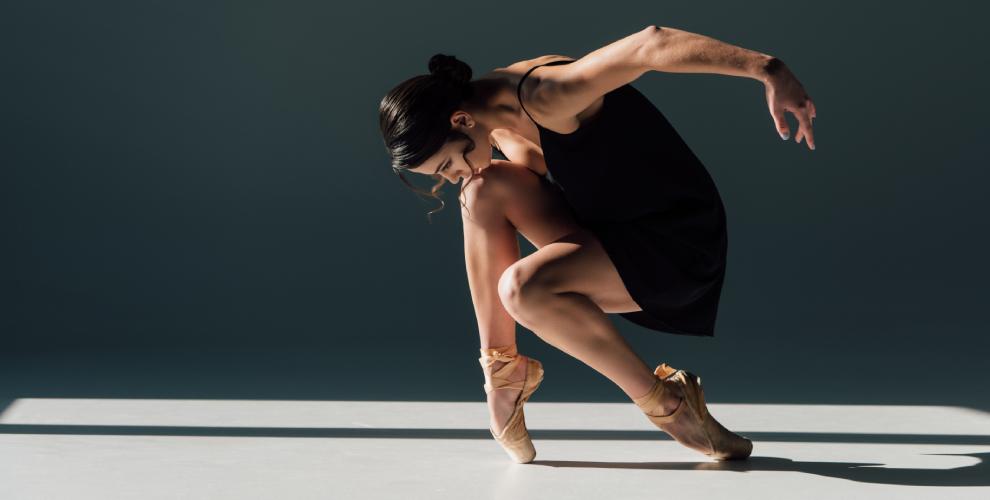 «Школа русского балета»: абонементы иразовые занятия танцами ийогой