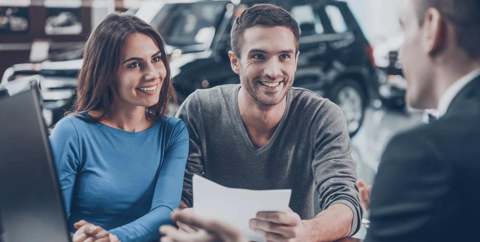 Услуги по подбору автомобиля, независимой экспертизе и другое в компании «НТЦ ВОА»