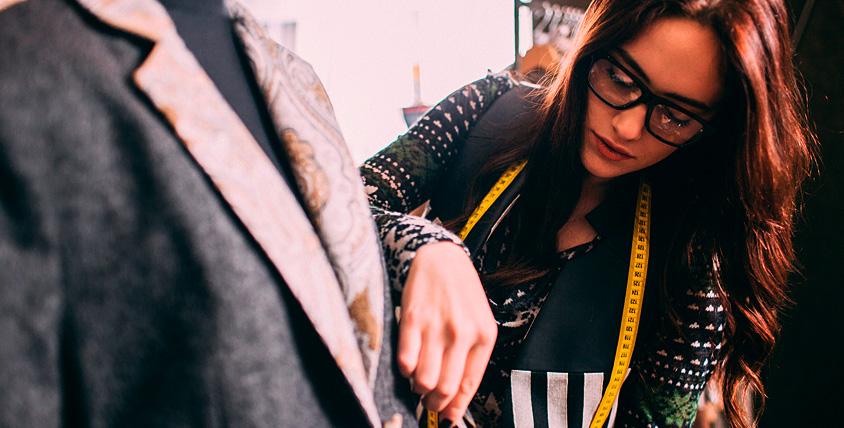 """Мастер-класс по пошиву свитшота, пижамы, платья и не только от школы """"Академия моды"""""""