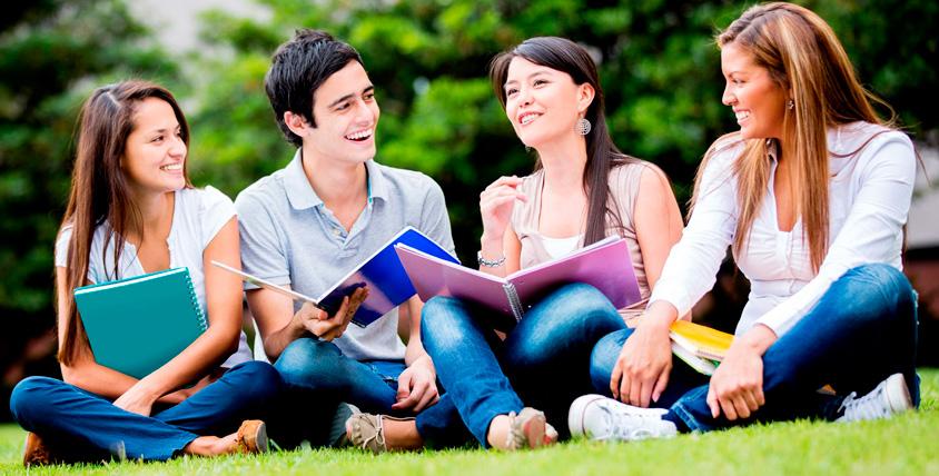 """Изучение языков на выбор в школе иностранных языков """"ИнЯз"""""""